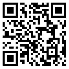 202103181303082965.jpg