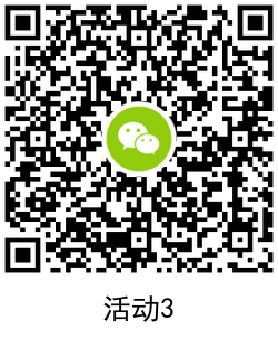 38ac90696aa5a846521d279047a5db56.jpg
