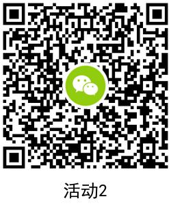8ef11748949f66387f8086524e7fa71e.jpg
