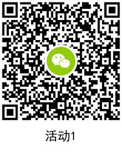 362415bc2ad7ce0ba68b5c66f65293c8.jpg